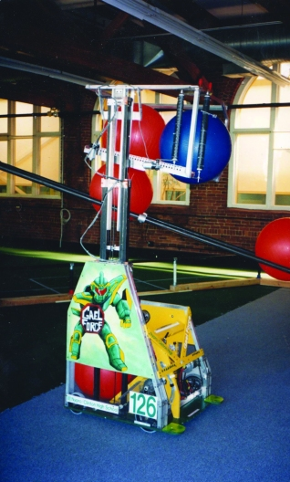 1998-robot-001