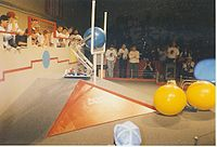 200px-ramp_27n27_roll_playing_field_281995_first_robotics_competition29
