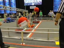 first-match-robots-at-the-ready
