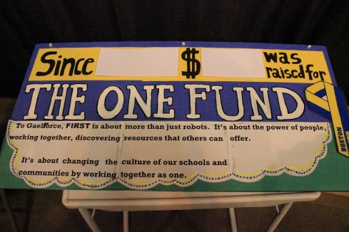 one-fund-pic