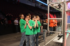 robotics-boston-day-2-2013-015