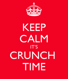 keep-calm-its-crunch-time-12